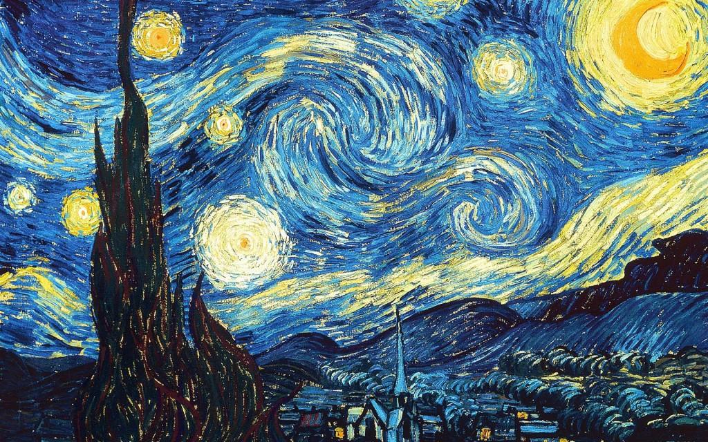 vincent van gogh the night cafe essay Art essay / artists / vincent van gogh / starry night over the rhone aug 26, 2017 in vincent van gogh, vincent van gogh essays 1 starry night over the rhone.