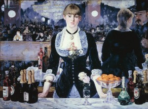 Edouard_Manet,_A_Bar_at_the_Folies-Bergere